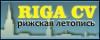 Общество «RIGACV»