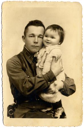 Младший лейтенант дмитрий николаевич